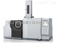 GCMS-QP2020单四极杆型气相色谱质谱联用仪