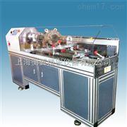 螺紋緊固件摩擦系數測試機