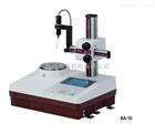 RA-10三丰Mitutoyo圆度测量仪RA-10 具备出色的性价比