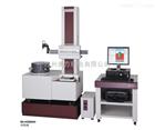 三丰Mitutoyo圆度圆柱形状测量仪RA-H5200AS