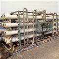 出售二手反渗透水处理设备