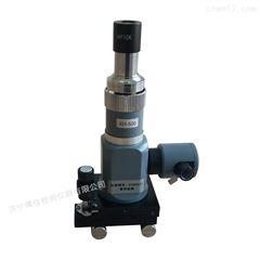 XH500便携式现场金相显微镜