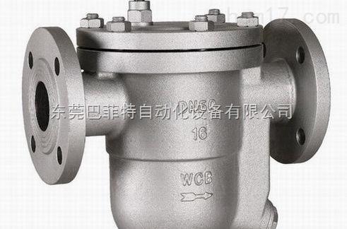 美国TYCO疏水阀中国banshichu