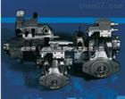 ATOS阿托斯柱塞泵结构及系列说明