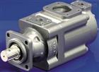 柱塞泵意大利阿托斯ATOS优点及规格简介
