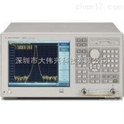 N5230A网络分析仪租赁
