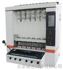SLQ-200粗纤维测定仪北京总代理