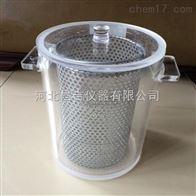 上海生石灰浆渣测定仪