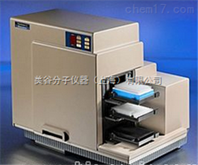 FlexStation 3微孔板钙流检测工作站