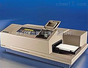 多功能酶标仪SpectraMax M5/M5e