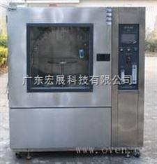 重庆防水淋雨试验箱维修