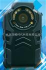 防爆记录仪-防爆记录仪
