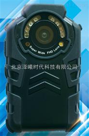 DSJ-KT9防爆记录仪-防爆记录仪