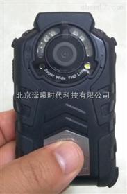 DSJ-KT9适用于石油检查配防爆记录仪
