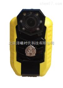 DSJ-LT8本质安全型防爆记录仪