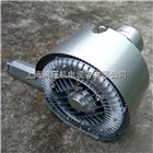 21QB720-SHH47鄭州扡樣機風機,糧食扡樣機設備鼓風機報價