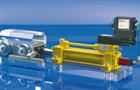 意大利阿托斯Atos液壓油缸輔助選型