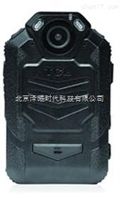 TCL SDV03记录仪-现场记录仪