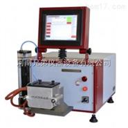 土耳其YUCEBAS自动型粉质仪Y38