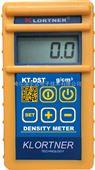 KT-DST手持木材氣干密度測定儀/木材密度儀/木材密度儀