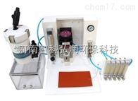 zk-mzj小动物麻醉机 实验室麻醉机