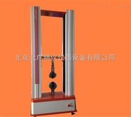 BWN-50KN橡胶拉力万能试验机