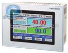 进口仪表高低温试验箱