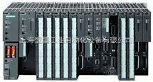 西门子CPU模块西门子CPU模块售后服务