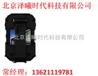 DSJ-N9-记录仪 (16G 标准版)详细参数