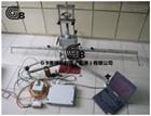 合成跑道面層沖擊吸收測定儀丨測驗參數