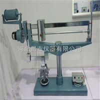 KZJ-5000B   6000B电动抗折试验机