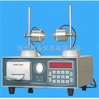 DT-10W上海动弹仪