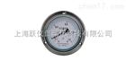 YKJ-B系列不锈钢压力表