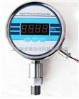 YKJ-YLKZ系列数显压力控制器