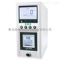 GTD-5000Tx英思科GTD-5000Tx固定式PID有毒气体检测仪