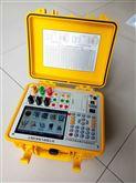 变压器容量及空负载测试仪ZYYB