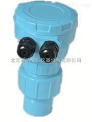 中英文双语菜单超声波物(液)位仪MH-NA