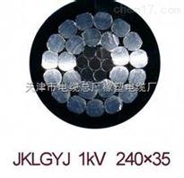 铝芯架空导线-JKLGYJbwin必赢国际介绍
