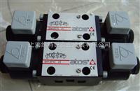 意大利Atos电磁阀全系列现货上海
