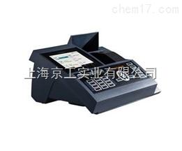 photoLab® 7000紫外光度计