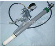 ET-SRQET-SRQ土壤溶液取样器