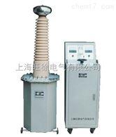 YDJ-5KVA/100KV交直流耐压试验装置