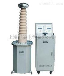 LGJ系列高压耐压试验装置