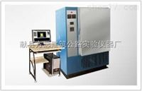 *GB/T 50080-2016普通混凝土绝热温升试验箱低价批发