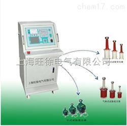 PFT-30高压耐压试验装置