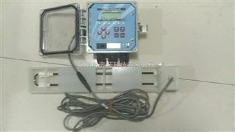 WCU410美国禾威化学铜WCU410控制器