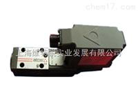 RZMO-AAtos溢流阀上海总代理现货