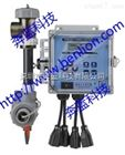 美国禾威循环水控制器