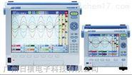 MX150-6数据采集器背板日本横河YOKOGAWA
