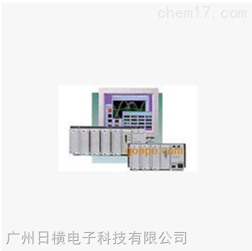 DU300-21测量模块数据采集器